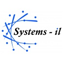 Systems-il